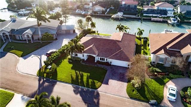 4930 60TH Avenue S, St Petersburg, FL 33715 (MLS #U8072021) :: Premier Home Experts