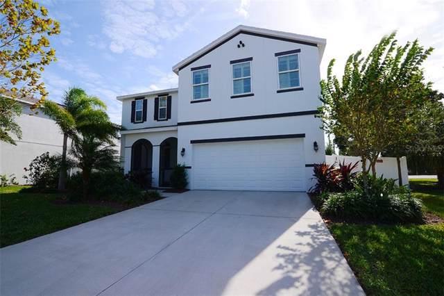 2068 Goldenrod Street, Sarasota, FL 34239 (MLS #U8072022) :: Florida Real Estate Sellers at Keller Williams Realty
