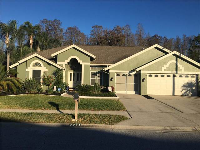 7711 Northaven Place, New Port Richey, FL 34655 (MLS #U8072057) :: Premium Properties Real Estate Services
