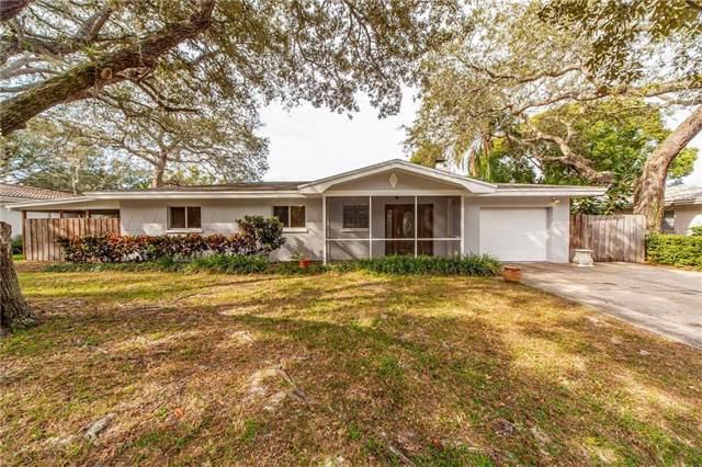 1632 S San Remo Avenue, Clearwater, FL 33756 (MLS #U8072062) :: The Figueroa Team