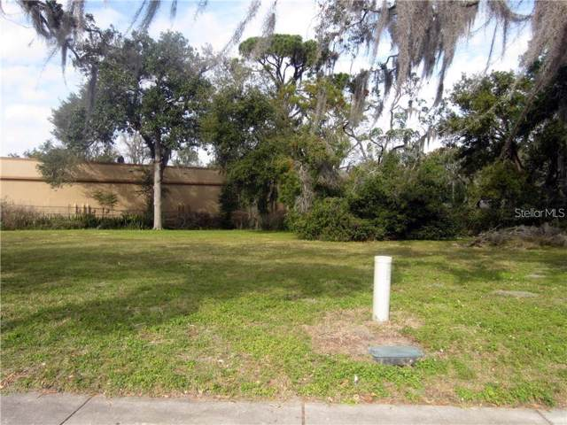 5443 Grand Boulevard, New Port Richey, FL 34652 (MLS #U8072102) :: Heckler Realty