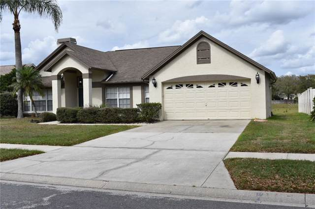 832 Walsingham Way, Valrico, FL 33594 (MLS #U8072111) :: Premium Properties Real Estate Services