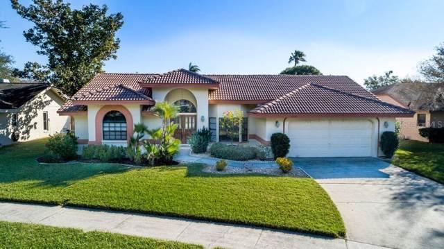 1008 Wyndham Way, Safety Harbor, FL 34695 (MLS #U8072139) :: Pristine Properties