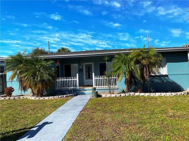 117 73RD AVE, St Pete Beach, FL 33706 (MLS #U8072174) :: Armel Real Estate