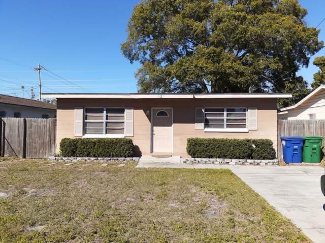 4121 W Grace Street, Tampa, FL 33607 (MLS #U8072265) :: Pristine Properties