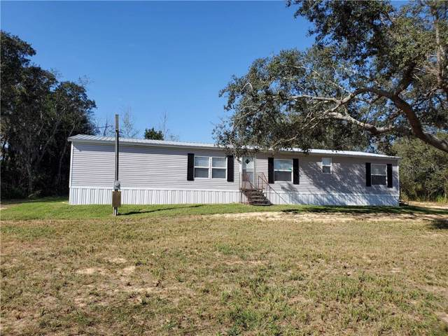 3759 Buck Board Trail, Lake Wales, FL 33898 (MLS #U8072275) :: The Figueroa Team