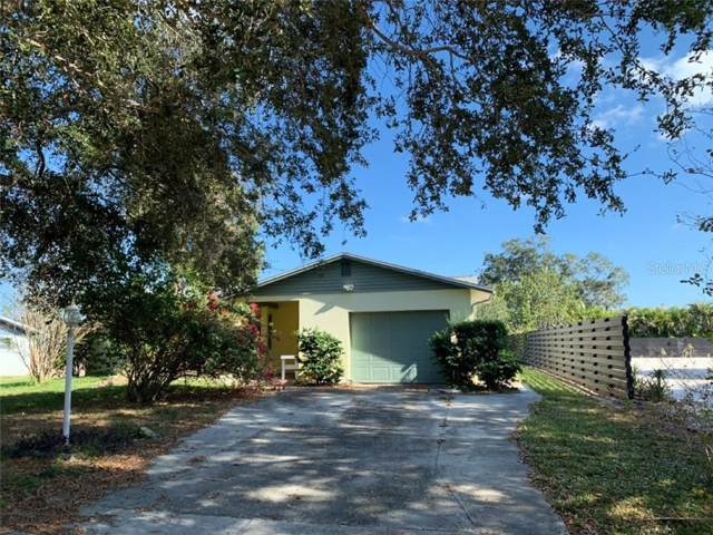 138 2ND Avenue, Nokomis, FL 34275 (MLS #U8072317) :: 54 Realty