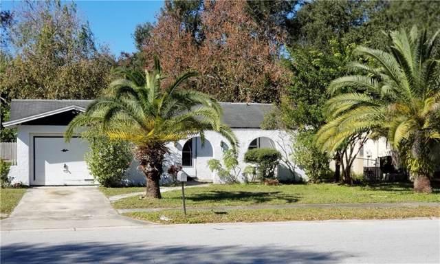 14852 56TH Street N, Clearwater, FL 33760 (MLS #U8072319) :: Medway Realty