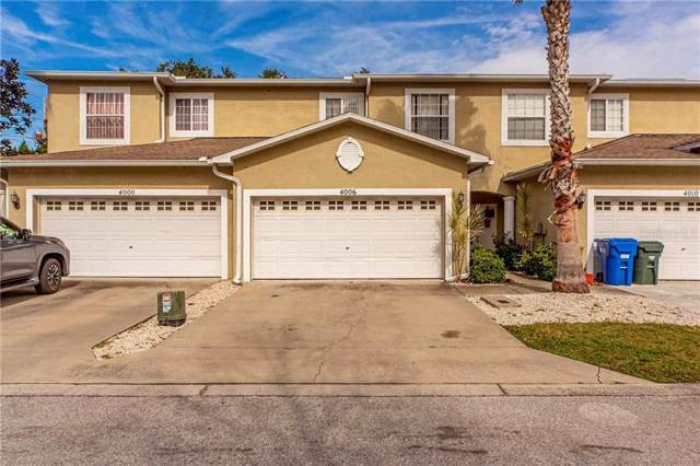 4006 Alan Drive, Largo, FL 33771 (MLS #U8072402) :: Team Bohannon Keller Williams, Tampa Properties