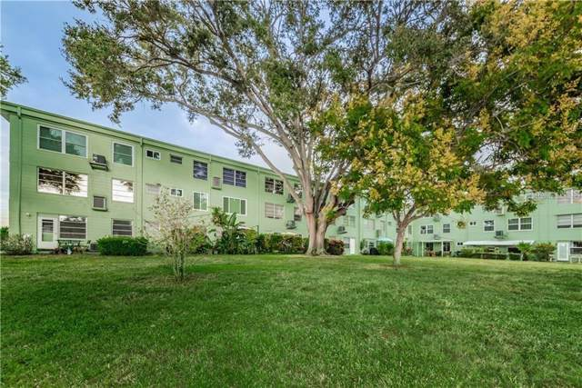 2359 Finlandia Lane #65, Clearwater, FL 33763 (MLS #U8072411) :: The Figueroa Team