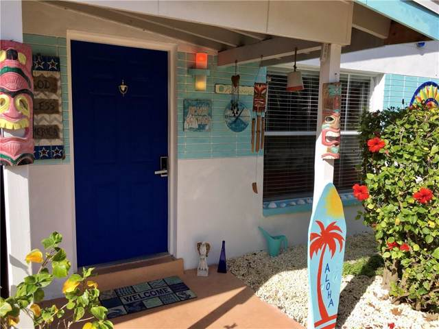 6635 Del Prado Terrace, New Port Richey, FL 34652 (MLS #U8072414) :: Zarghami Group