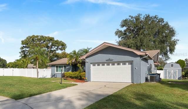 2968 Compton Court, Clearwater, FL 33761 (MLS #U8072454) :: Delgado Home Team at Keller Williams