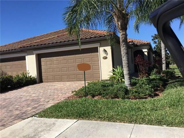 20171 Tesoro Drive, Venice, FL 34293 (MLS #U8072466) :: Zarghami Group