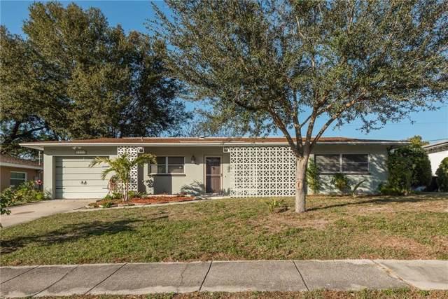 1530 Linwood Drive, Clearwater, FL 33755 (MLS #U8072498) :: The Figueroa Team