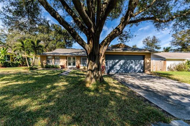 1674 Eden Court, Clearwater, FL 33756 (MLS #U8072501) :: Kendrick Realty Inc