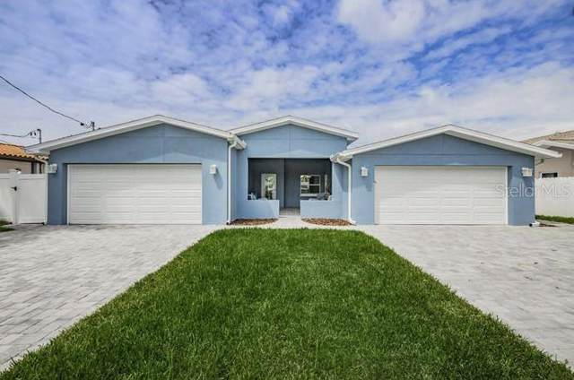 2812 W Vina Del Mar Boulevard, St Pete Beach, FL 33706 (MLS #U8072521) :: Team TLC | Mihara & Associates