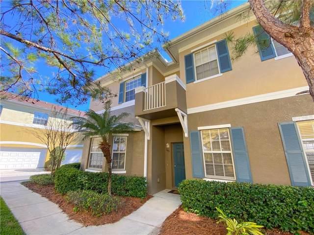 7435 Arlington Grove Circle, Tampa, FL 33625 (MLS #U8072525) :: Team Bohannon Keller Williams, Tampa Properties