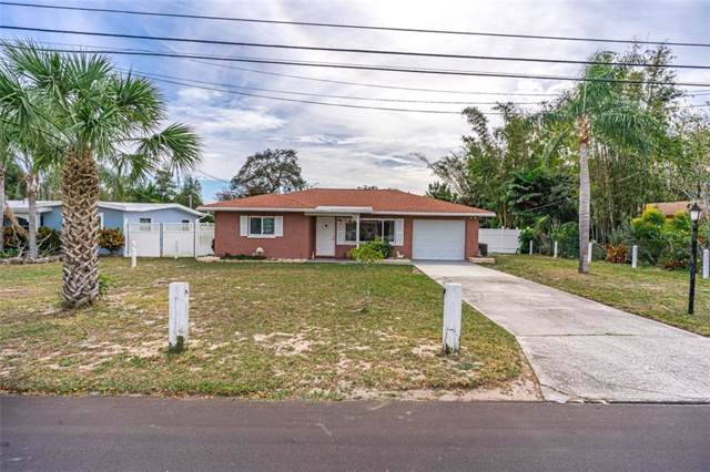 14516 116TH Avenue, Largo, FL 33774 (MLS #U8072531) :: Cartwright Realty