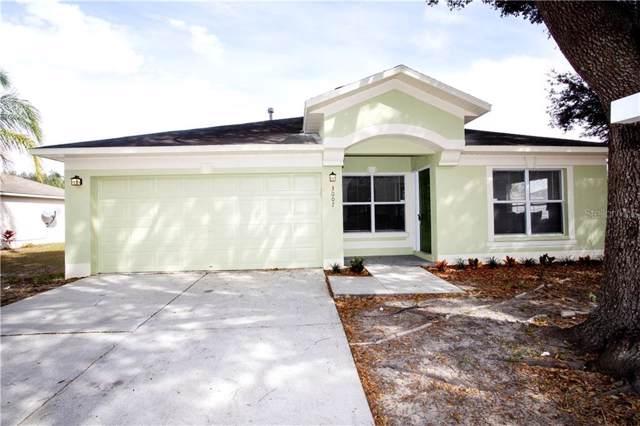 3007 Summer House Drive, Valrico, FL 33594 (MLS #U8072553) :: GO Realty