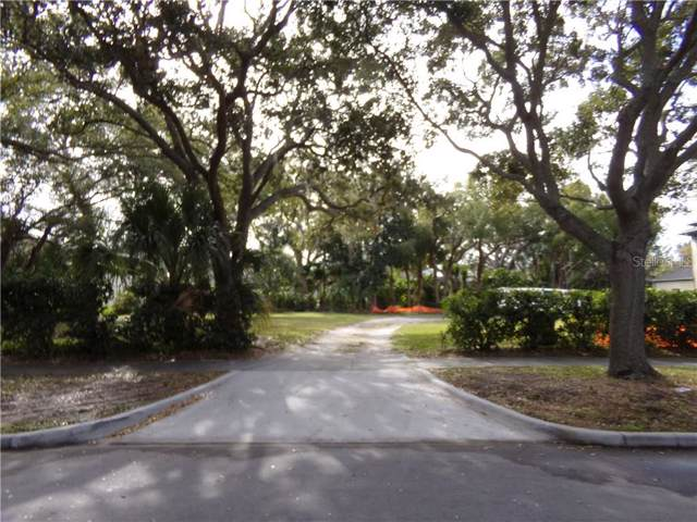 Jasmine Way, Clearwater, FL 33756 (MLS #U8072568) :: Premium Properties Real Estate Services