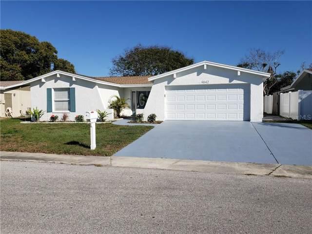 9642 Baxley Lane, Port Richey, FL 34668 (MLS #U8072571) :: Team Borham at Keller Williams Realty