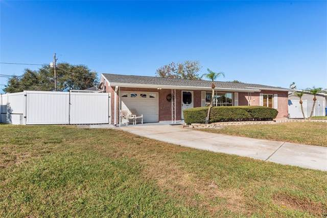 3232 57TH Street N, St Petersburg, FL 33710 (MLS #U8072610) :: Sarasota Gulf Coast Realtors
