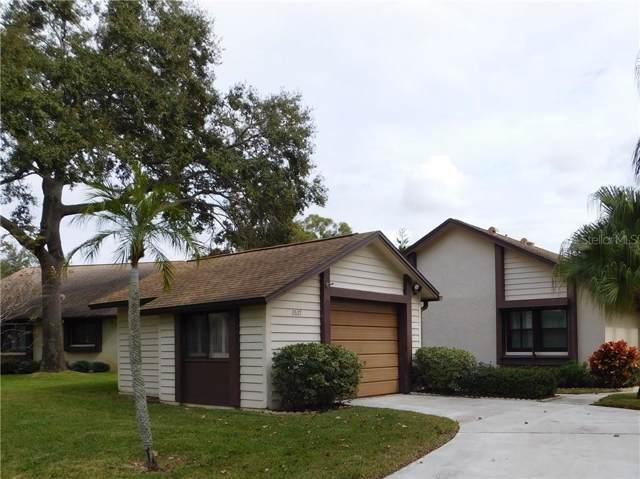 2627 Hemlock Drive, Clearwater, FL 33763 (MLS #U8072655) :: Dalton Wade Real Estate Group