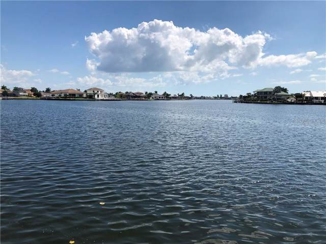 895 San Marco Road, Marco Island, FL 34145 (MLS #U8072672) :: Lucido Global