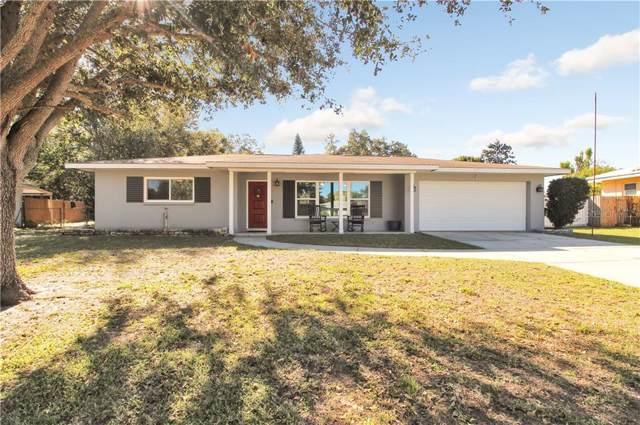 2115 Mckinley Street, Clearwater, FL 33765 (MLS #U8072713) :: Premier Home Experts