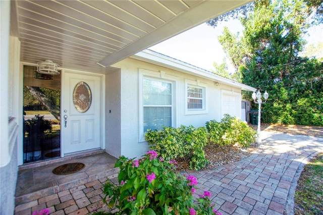 1670 Indian Rocks Road S, Largo, FL 33774 (MLS #U8072723) :: Burwell Real Estate