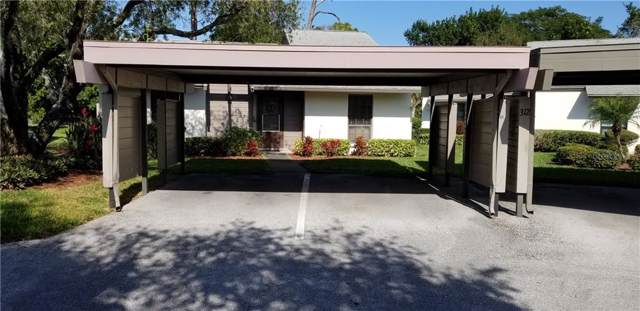 Address Not Published, Tarpon Springs, FL 34689 (MLS #U8072726) :: Burwell Real Estate