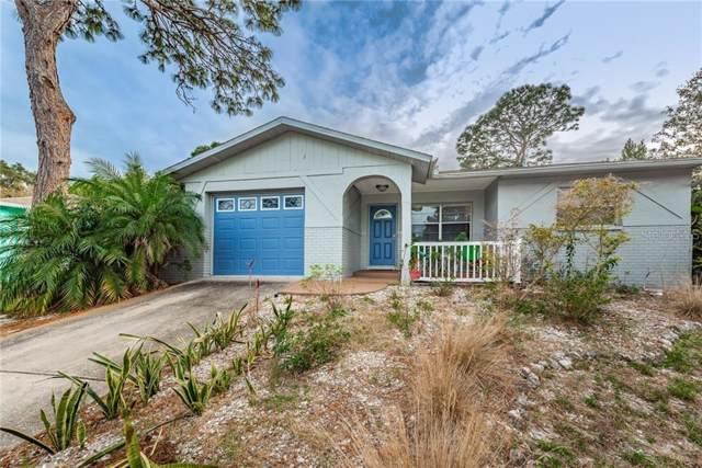 1209 Castleworks Lane, Tarpon Springs, FL 34689 (MLS #U8072748) :: Armel Real Estate