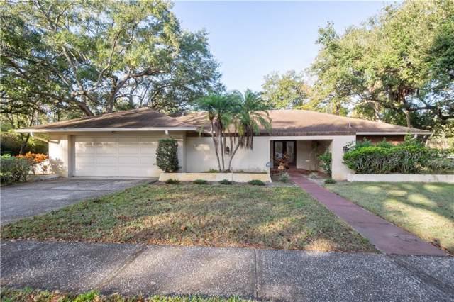 638 25TH Street SW, Largo, FL 33770 (MLS #U8072782) :: Delgado Home Team at Keller Williams