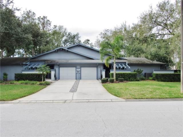 10 Pinewinds Boulevard, Oldsmar, FL 34677 (MLS #U8072836) :: The Heidi Schrock Team