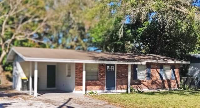 2508 Avenue A SW, Winter Haven, FL 33880 (MLS #U8072865) :: Team Bohannon Keller Williams, Tampa Properties