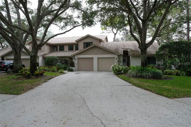 1982 Whispering Way, Tarpon Springs, FL 34689 (MLS #U8072898) :: Heckler Realty