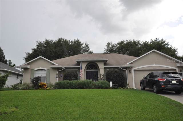 11820 Clair Place, Clermont, FL 34711 (MLS #U8072915) :: 54 Realty