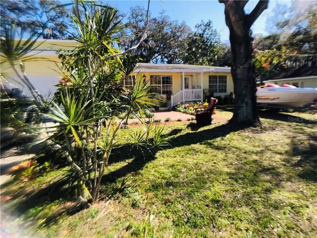 1377 S Washington Avenue, Clearwater, FL 33756 (MLS #U8072934) :: 54 Realty