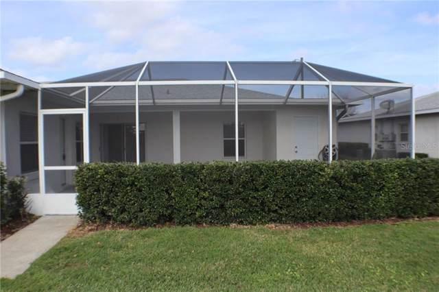 2983 Poplar Avenue, Leesburg, FL 34748 (MLS #U8072942) :: Armel Real Estate