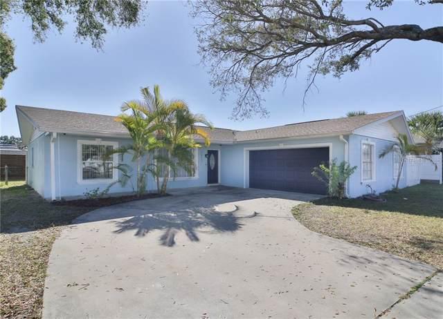 5817 Tampa Shores Boulevard, Tampa, FL 33615 (MLS #U8072960) :: 54 Realty