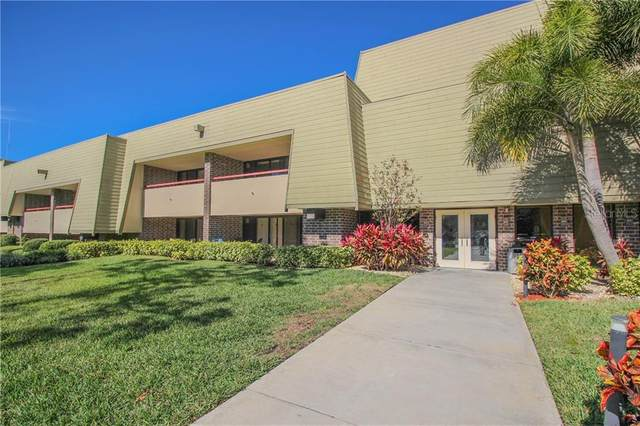 36750 Us Highway 19 N 20-3096, Palm Harbor, FL 34684 (MLS #U8073646) :: Premier Home Experts
