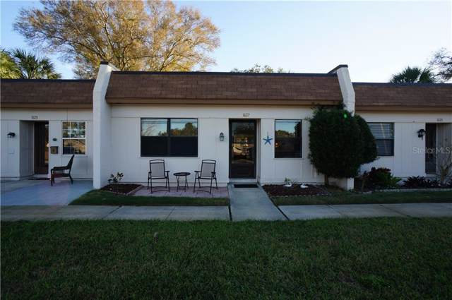1627 Mission Hills Boulevard, Clearwater, FL 33759 (MLS #U8073691) :: Lockhart & Walseth Team, Realtors