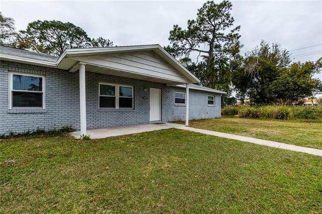 1405 S Windermere Avenue, Lakeland, FL 33803 (MLS #U8073855) :: Sarasota Gulf Coast Realtors