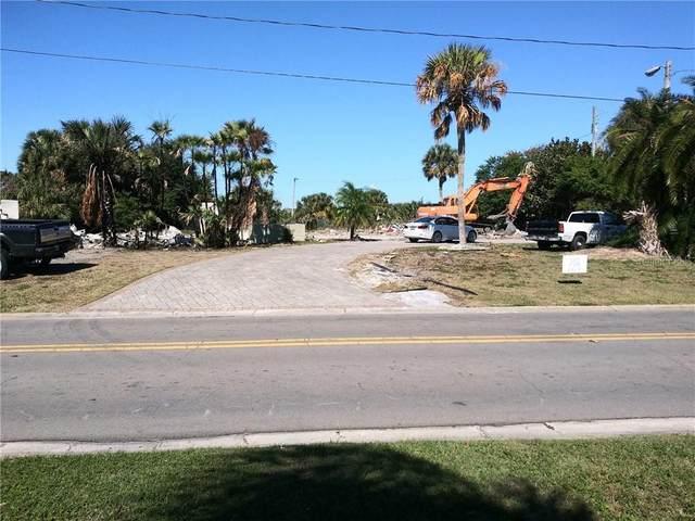 601 Flamingo Drive, Apollo Beach, FL 33572 (MLS #U8074202) :: Alpha Equity Team