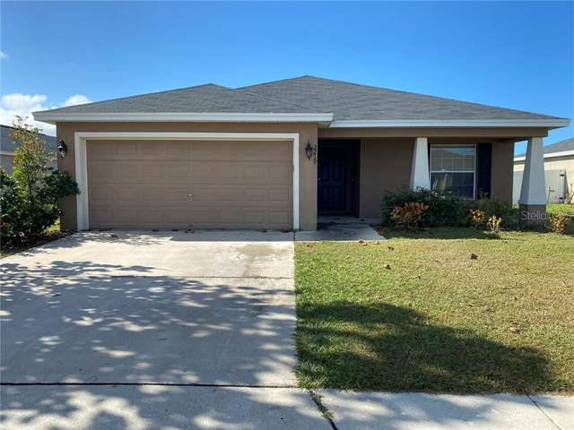 2219 13TH Avenue E, Palmetto, FL 34221 (MLS #U8074287) :: The Duncan Duo Team