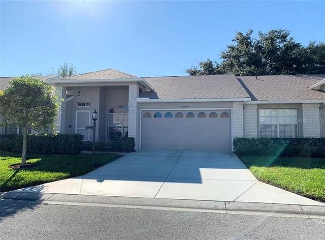 18814 Worthington Road, Hudson, FL 34667 (MLS #U8074481) :: Florida Real Estate Sellers at Keller Williams Realty