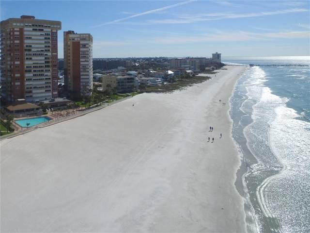 17880 Gulf Boulevard #12, Redington Shores, FL 33708 (MLS #U8074504) :: Armel Real Estate