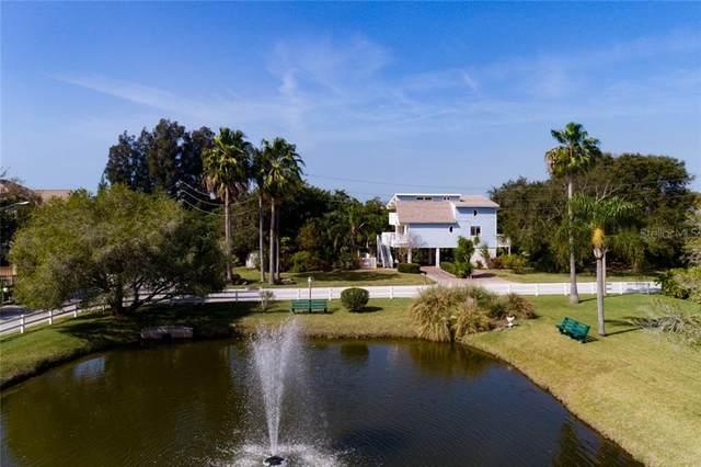 7400 140TH Street, Seminole, FL 33776 (MLS #U8074740) :: Armel Real Estate