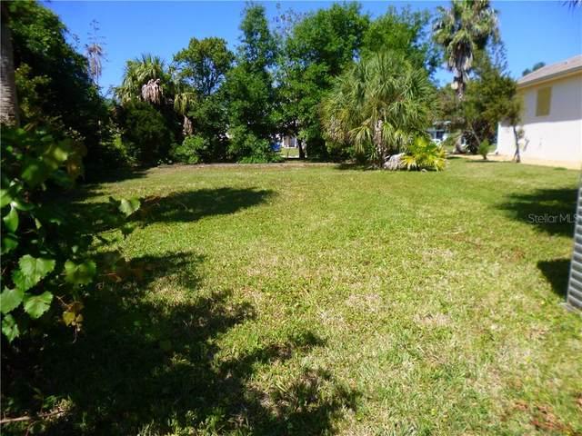 Address Not Published, Largo, FL 33770 (MLS #U8074971) :: The Duncan Duo Team