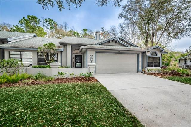 913 Lucas Lane, Oldsmar, FL 34677 (MLS #U8074986) :: Premium Properties Real Estate Services